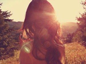 Blog: De goddelijke vrouw