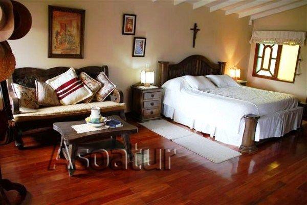 Aqui se encuentra Finca hotel el patriarca en el caimo quindio, fincas y hoteles exclusivos en el quindio, casas de campo para alquilar en armenia, casas campestres.
