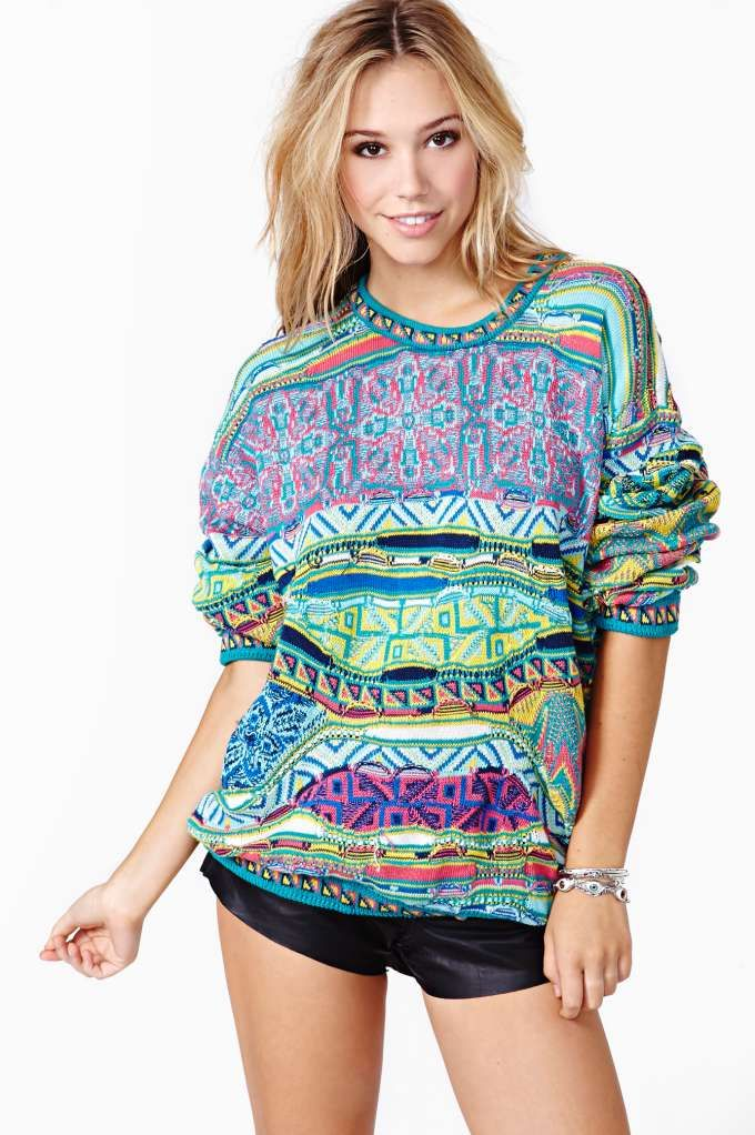 Notorious Coogi Sweater - 68 Best COOGI Images On Pinterest Womens Fashion, Free Gifts And