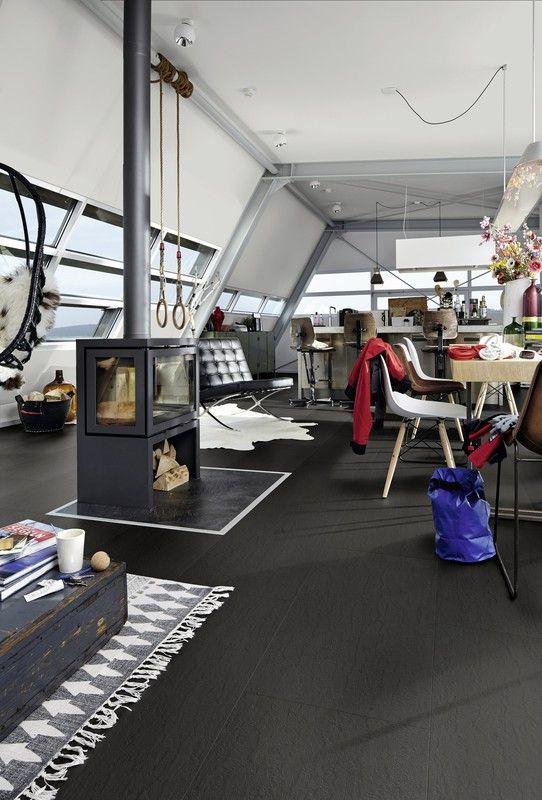 die besten 25 single wohnung ideen auf pinterest. Black Bedroom Furniture Sets. Home Design Ideas