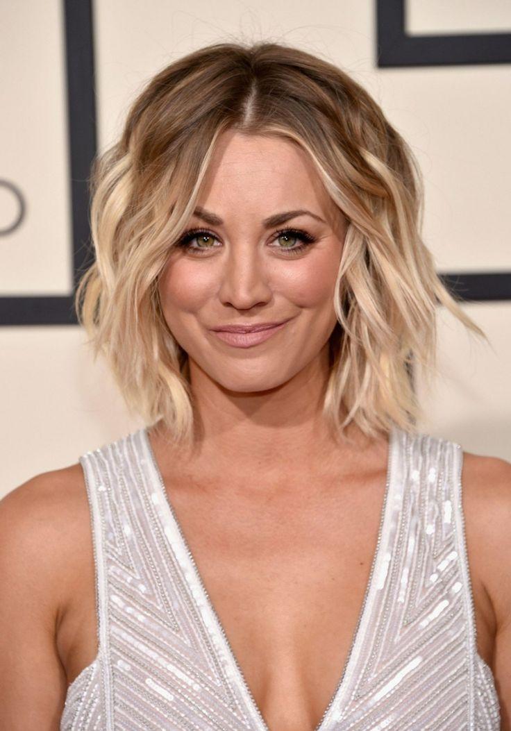 Tagli di capelli da donna 2019 - Tendenze per quest'anno ...