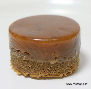 Biscuits chocolat au lait caramel salé, entre confiserie et mignardise..