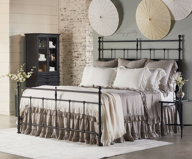 from the new magnolia home furnishings line by joanna gaines select items at the great - American Home Decor Stores