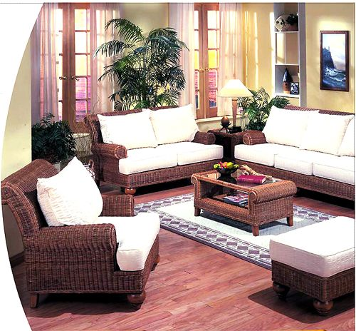 1000+ Images About Rattan Specialties Tropical Furniture