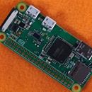Raspberry Pi Zero W, con WiFi y Bluetooth por solo 10 dólares  En raspberrypi.org presentan un nuevo miembro del equipo, una nueva Raspberri Pi que nace para celebrar los cinco años de proyecto, y en esta ocasión llega con WiFi y Bluetooth por solo 10 dólares: la Raspberry Pi Zero W. Ya habíamos visto cómo la Raspberry Pi Zero, lanzada en noviembre de 2015,…