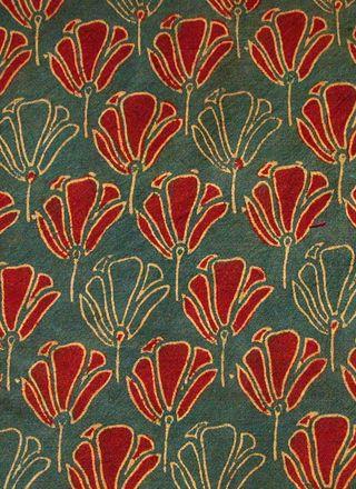 Botto textiles & print design©