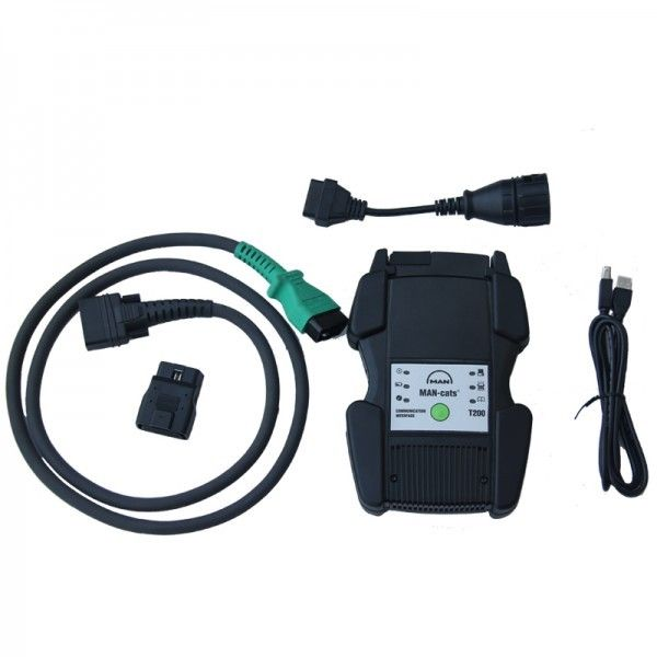 AdBlue Removal Services - MAN T200 MAN TRUCK DIAGNOSTIC TOOL WITH FULL OFFLINE PROGRAMMING,  £2,995.00 (http://www.adblueremovalservices.com/man-t200-man-truck-diagnostic-tool-with-full-offline-programming/)
