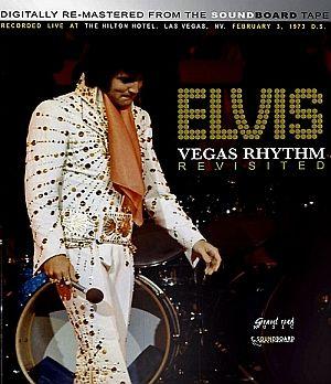 Neuerscheinungen - Elvis Presley Gesellschaft