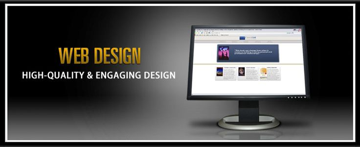 Hire Web Designers to get an eye catching website