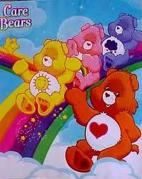 The carebears :)Things Remember, Childhood Memories, Bears Collection, 1St Birthday, Care Cartoons, Care Bears, 90S, 80S Things, Bears Rainbows
