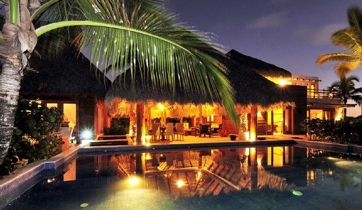 Caleton Estate 51   Villa vacation rental in Cap Cana - Punta Cana from VRBO.com! #vacation #rental #travel #vrbo