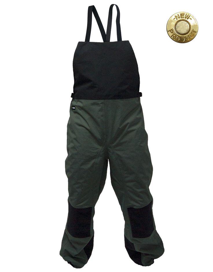 torrent bibs buy mens wet weather clothing