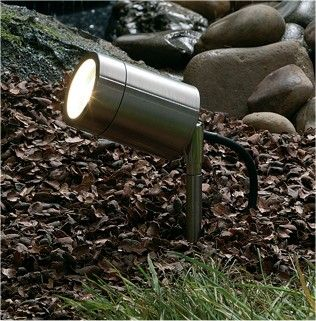 Garden Of Light Specialises In Outdoor Lighting, Providing Bollards,  Pedestals, Wall Lights And Many More Lighting In And Around Your Garden