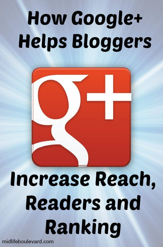 google+, google plus, bloggers, facebook, how to use google+, bloggers and google+, social media