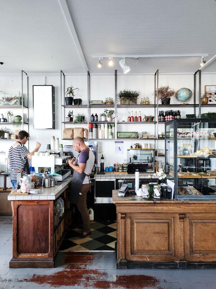 211 mejores imágenes de coffe en Pinterest