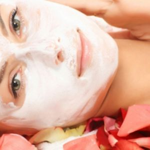 DIY: Homemade Facial Mask | Beautiplan