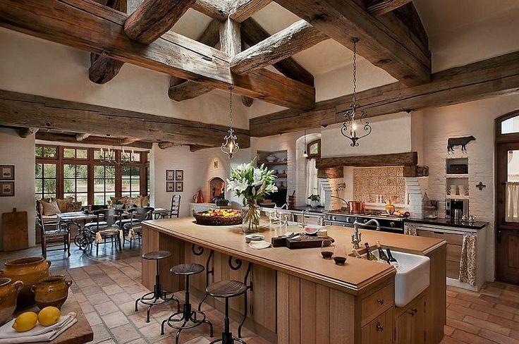 Szeretsz mediterrán ételeket főzni? Alakíts ki otthonodban egy hamisítatlan mediterrán konyhát egyszerűen! - Ingatlantájoló.hu