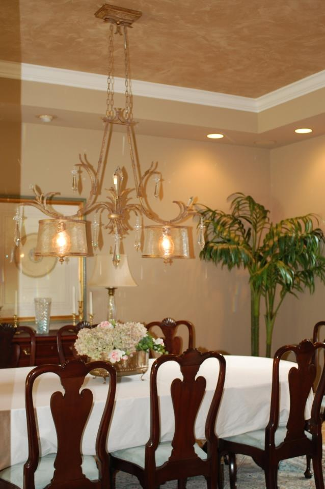 find this pin and more on lighting traditional favorites dining room. Interior Design Ideas. Home Design Ideas
