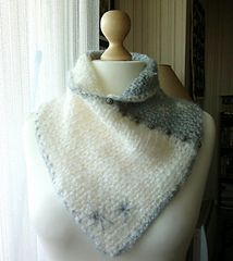 Ravelry: Designs by Christine Roy