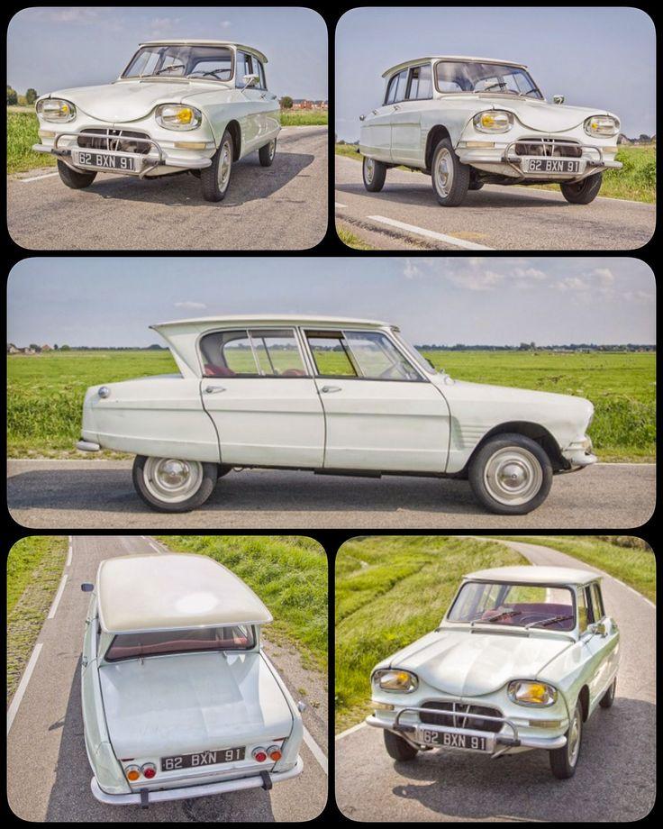17 best images about french cars on pinterest cars for Garage peugeot paris nice belleville