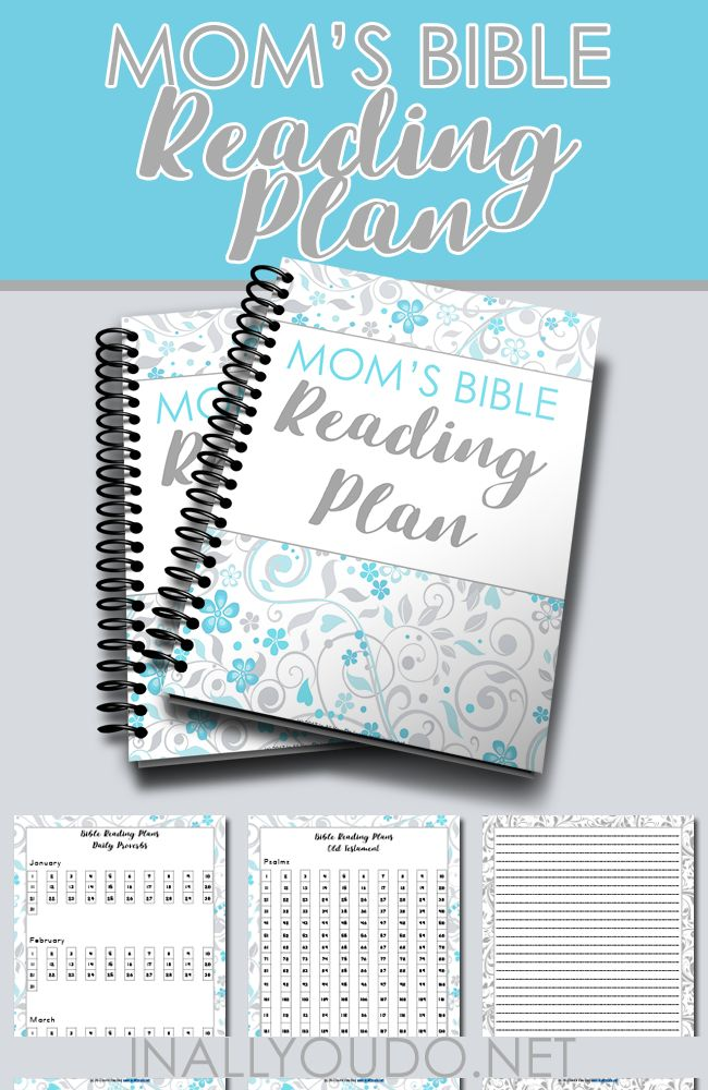 976 best In All You Do images on Pinterest   Homeschool ...