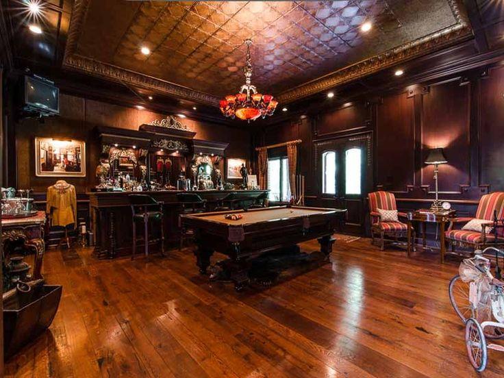 Man Cave Jaco : 14 best restaurants pretoria sa images on pinterest