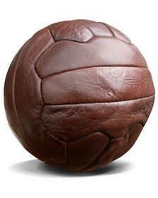 Google Image Result for http://www.soccer-fans-info.com/image-files/old-soccer-ball1.jpg