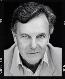 Nicholas Hammond (born May 15, 1950) is an American-born Australian actor best known for his roles as Friedrich von Trapp in the film The Sound of Music, and as Peter Parker/Spider-Man on the CBS television series The Amazing Spider-Man. He also appeared on the TV show The Brady Bunch as Doug Simpson, who breaks a date with Marcia after a football hits her nose, causing it to swell.