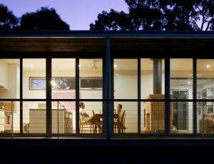 Willalooka, South Australia project