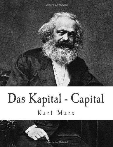 karl marx pdf free
