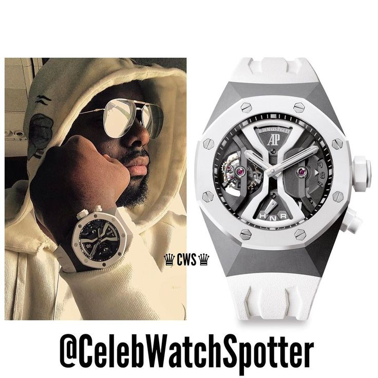 French Rapper; Maître Gims spotted here wearing the White Ceramic Audemars Piguet Royal Oak Concept GMT. Reference-26580IO ⌚️�� @maitregims •••••••••••••••••••••••••••••••••••••••••••••••••••••• Price -UK Price List-£170,000  #CelebWatches ••••••••••••••••••••••••••••••••••••••••••••••••• #watch #watches #celebrities #celebrity #fashion #patek #rolex #richardmille #rolexgang #timepiece #instawatch #audemars #richlife #rich #wealth #money #spotter #french #maitregims #maitre…