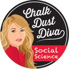 Chalk Dust Diva on TpT - lots of teaching resources for high school level history, with all materials included. Some are pricey.