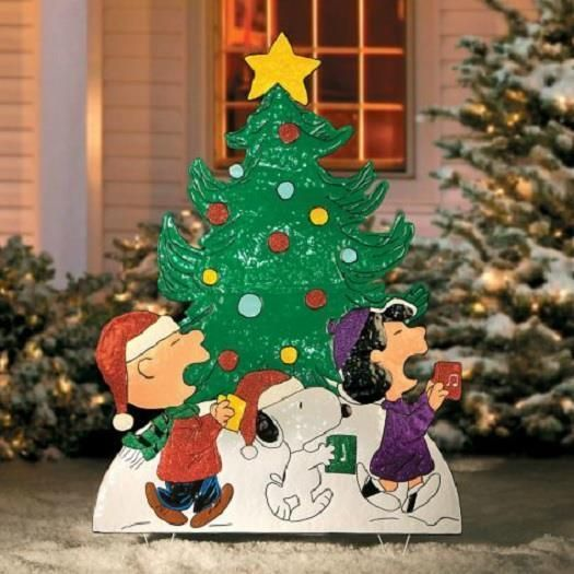 52 best Christmas Crafts images on Pinterest Christmas ideas