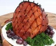 Limerick Ham Recipe