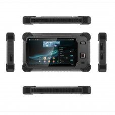 The S70 Rugged tablet is a Brand New 7 inch Android ip65 rated tablet from Pac Supplies USA . ..