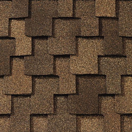 17 Best Images About Gaf Grand Sequoia Shingles On