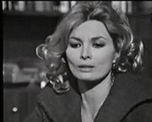 """Sequenza dallo sceneggiato televisivo """"DOV'è ANNA"""",trasmesso dalla Rai nel 1977.... [310x0_1402632392610_dov___anna.jpg (310×250)]"""