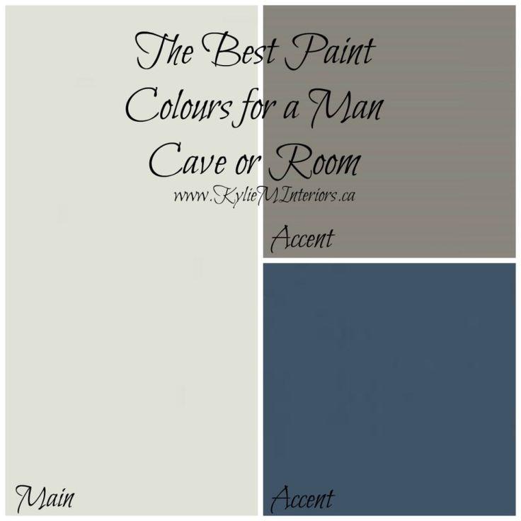 Man Cave Garage Paint Colors : Best ideas about paint on pinterest