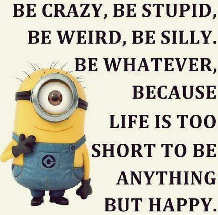 Hump Day Funny Minion Quotes: Best 25+ Thursday Funny Ideas On Pinterest