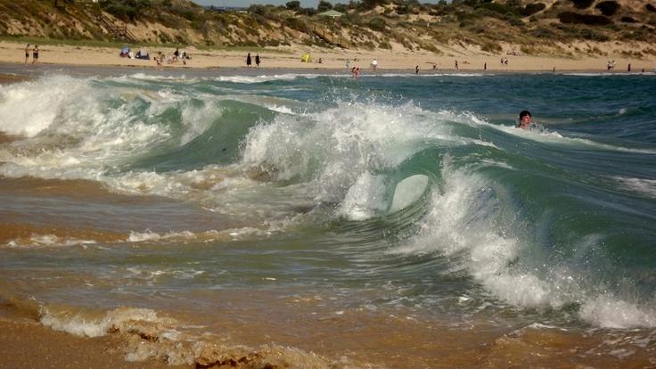 Port Noarlunga, South Australia