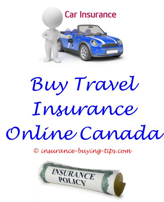 Aaa Life Insurance Quote: Best 25+ Buy Car Insurance Ideas On Pinterest