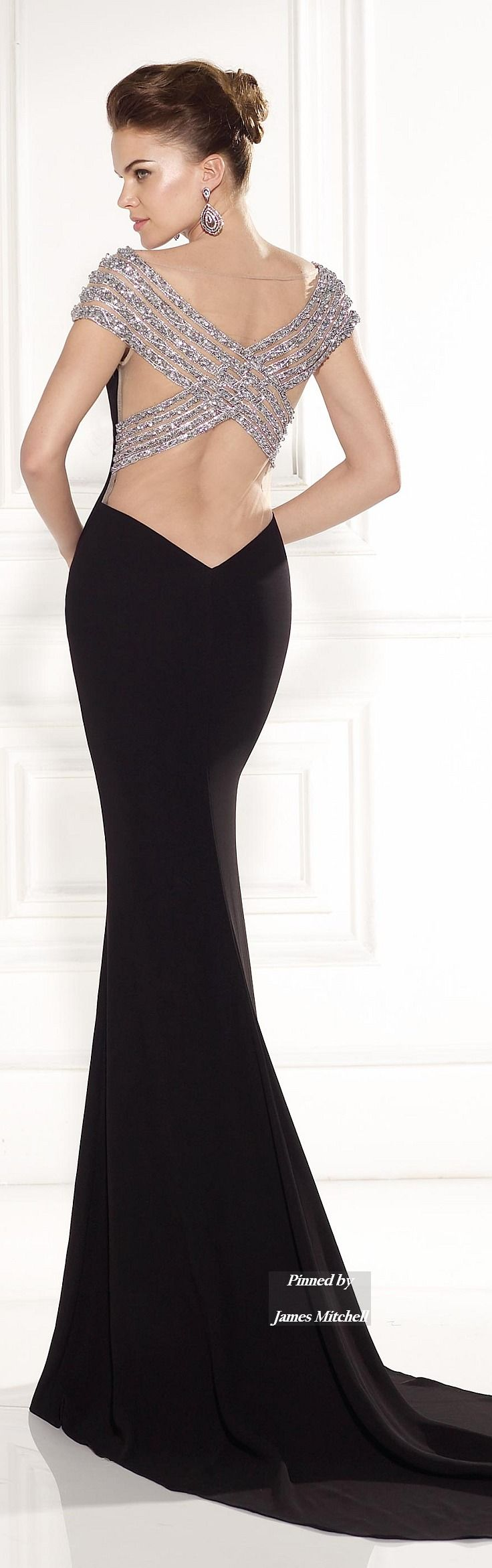 88 best Dresses images on Pinterest   Graduation, Marriage and ...