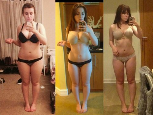 Desiccated thyroid hormone weight loss