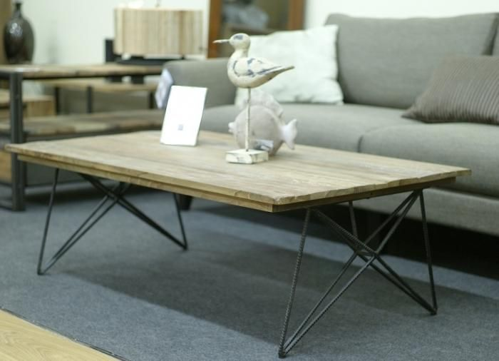 1000 images about tables basses on pinterest mesas. Black Bedroom Furniture Sets. Home Design Ideas
