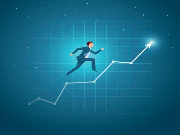 Stock market is hitting new highs: Here are 8 tips to invest wisely - The Economic Times