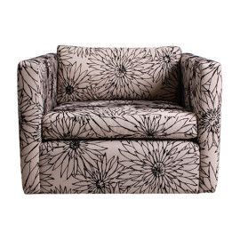 79 Best Chaise Ing Chairs Images On Pinterest Chairs