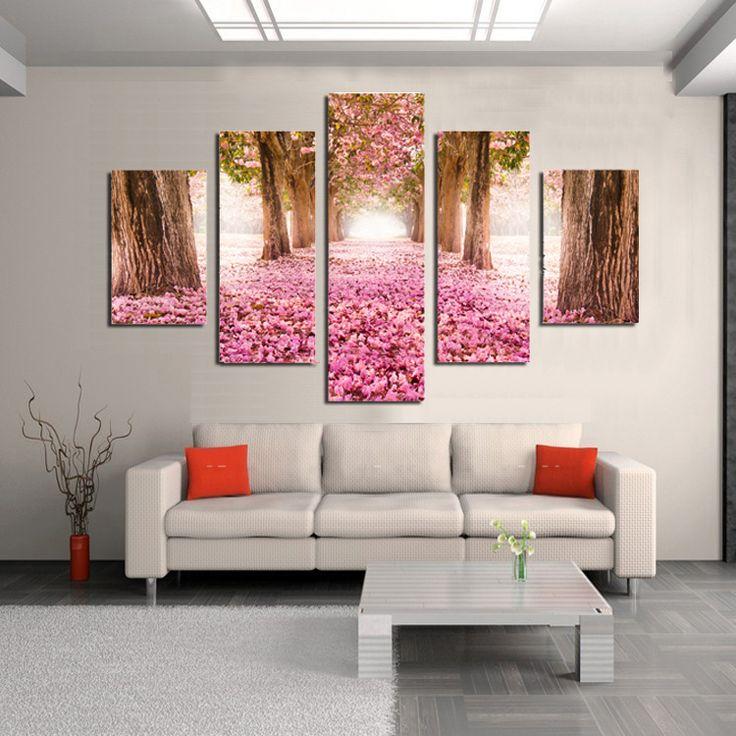 27 best Espace Deco - MODERN ART EL OULFA images on Pinterest ...