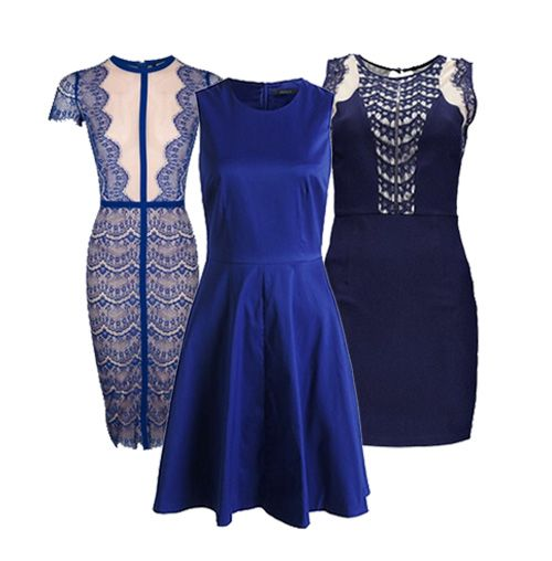 donkerblauwe_jurken.jpg (500×508)