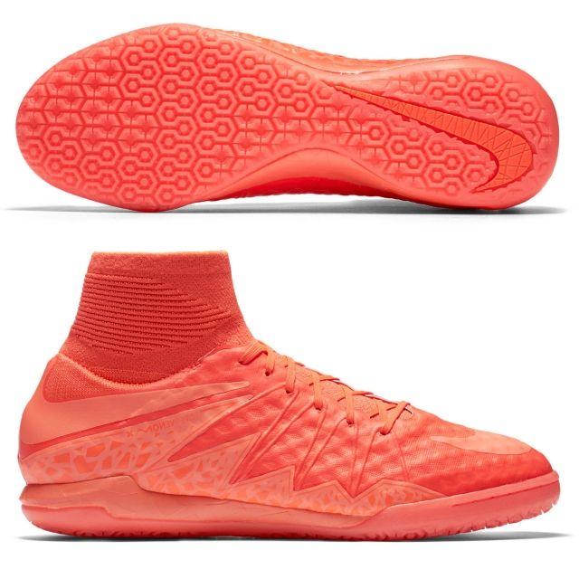 Футзалки Nike HYPERVENOMX PROXIMO IC .   .   .      #футзалки #бампы #залки #индоры #футзал #футбольнаяобувь #обувьдлязала #найк #обувь #взуття #спортивнаяобувь #Nike #футбольныймагазин #футбол #football #спорт #soccerpoint