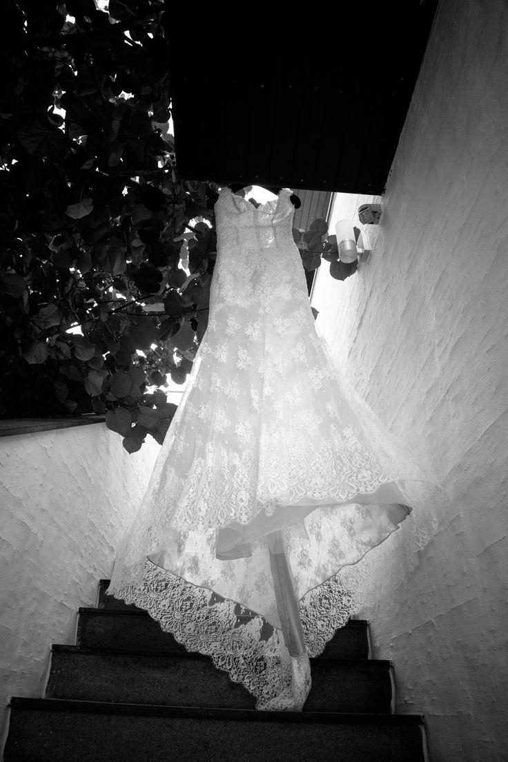 Cyprus wedding Photography. www.reverievisuals.eu